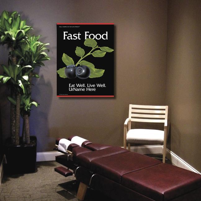 CM.Poster.Office.Specimen.Blueberry