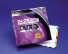 Ultimate Office System Manual