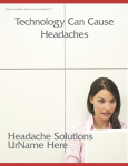 CM.Technology.Headache