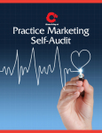 CM.Cover.Marketing.Self.Audit