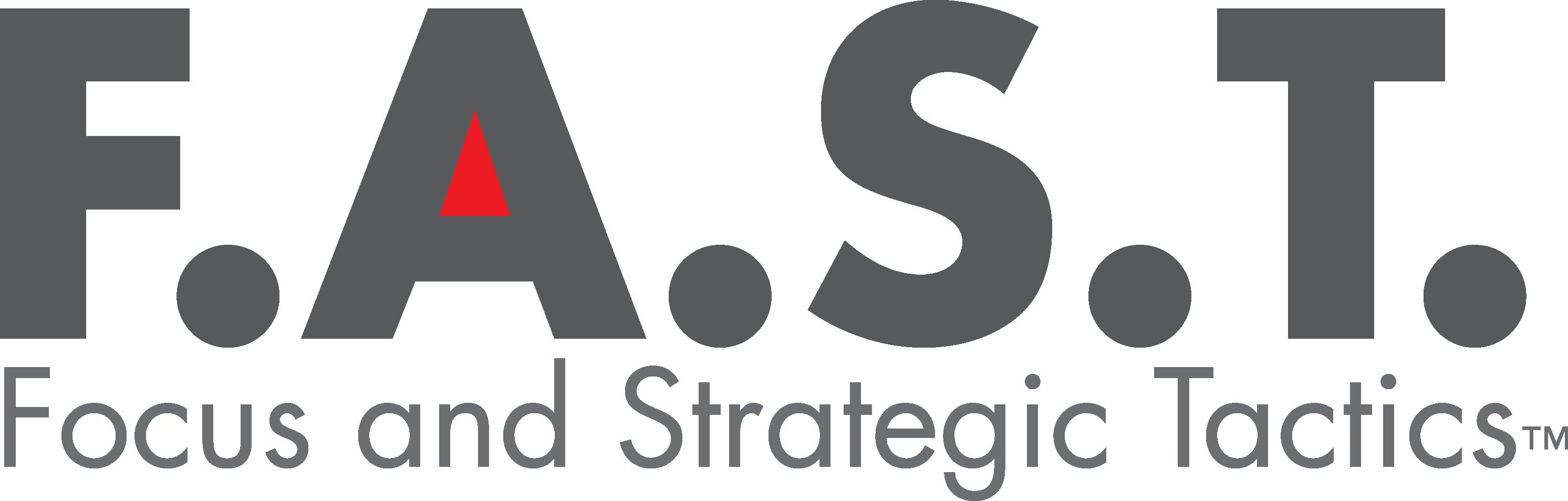 FAST.Logo