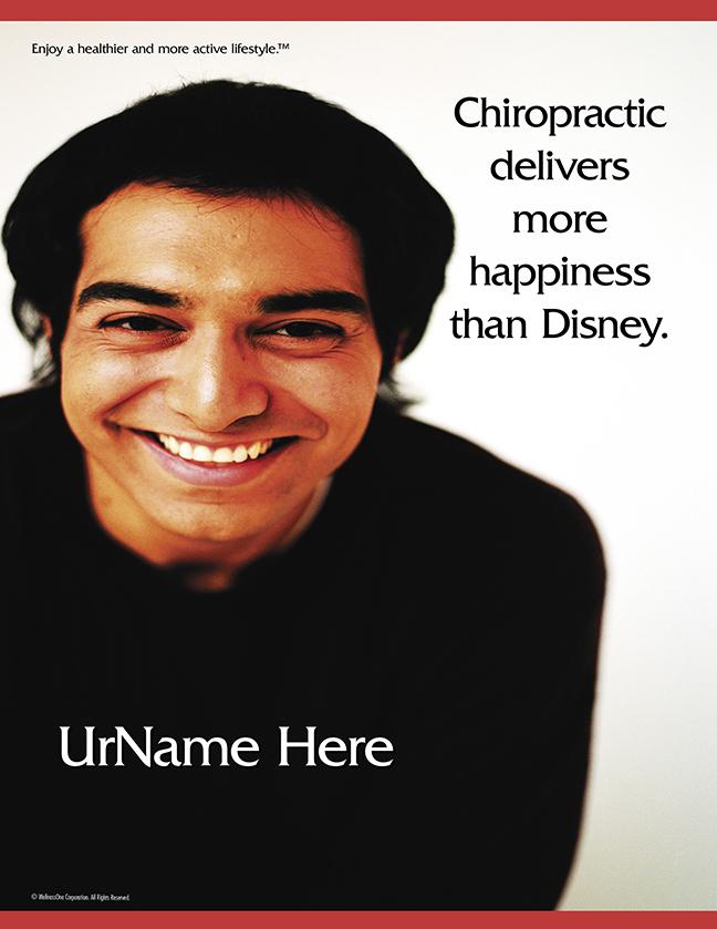 CM.Poster.Happy2