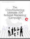 U100 Referral Marketing Campaign